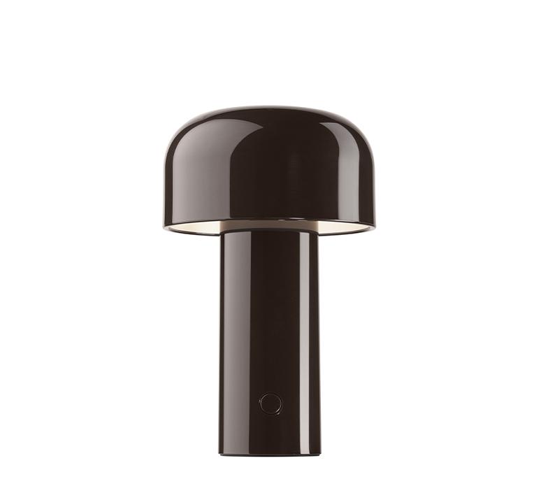 Bellhop edward barber jay osgerby baladeuse portable lamp  flos f1060026  design signed nedgis 98062 product