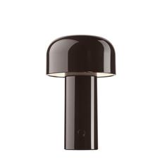 Bellhop edward barber jay osgerby baladeuse portable lamp  flos f1060026  design signed nedgis 98062 thumb