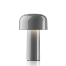 Bellhop edward barber jay osgerby baladeuse portable lamp  flos f1060020  design signed nedgis 98070 thumb