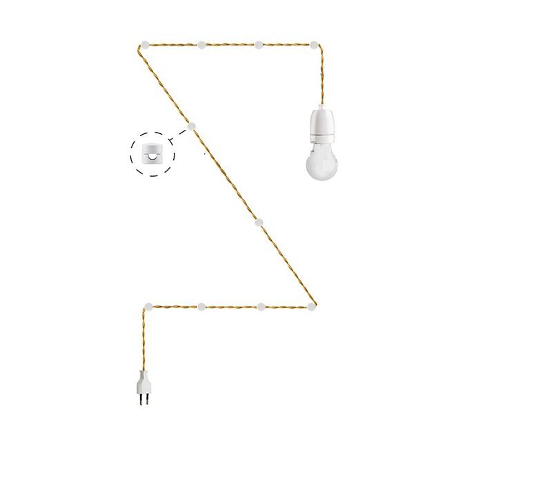 Baladeuse studio zangra baladeuse portable lamp  zangra  baladeuse 002 004  design signed nedgis 83301 product