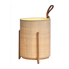 Bretta batetry gabriel teixido baladeuse portable lamp  carpyen 1421400  design signed nedgis 118739 thumb