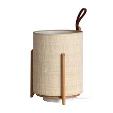 Bretta batetry gabriel teixido baladeuse portable lamp  carpyen 1421400  design signed nedgis 118741 thumb