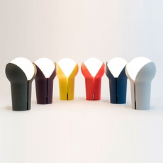 Bud melissa yip baladeuse portable lamp  innermost lb13210544  design signed nedgis 76020 thumb