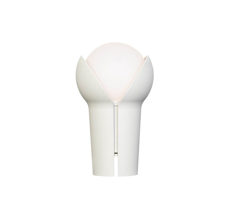 Bud melissa yip baladeuse portable lamp  innermost lb13210544  design signed nedgis 76025 product