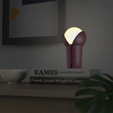 Bud melissa yip baladeuse portable lamp  innermost lb13210526  design signed nedgis 76005 thumb