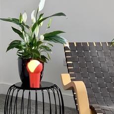 Bud melissa yip baladeuse portable lamp  innermost lb13210511  design signed nedgis 75976 thumb