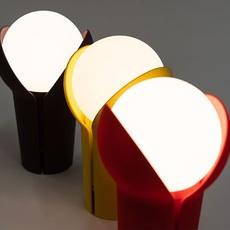 Bud melissa yip baladeuse portable lamp  innermost lb13210512  design signed nedgis 75986 thumb
