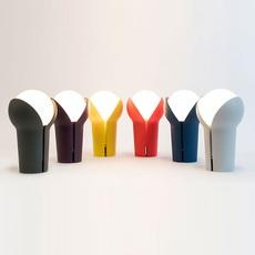 Bud melissa yip baladeuse portable lamp  innermost lb13210512  design signed nedgis 75988 thumb