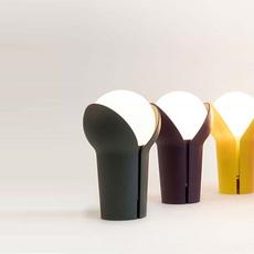 Bud melissa yip baladeuse portable lamp  innermost lb13210513  design signed nedgis 75998 thumb