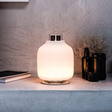 Candela light charge francisco gomez paz baladeuse portable lamp  astep a01 t10 200w  design signed nedgis 79170 thumb