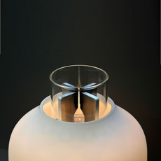 Candela light charge francisco gomez paz baladeuse portable lamp  astep a01 t10 200w  design signed nedgis 79171 thumb