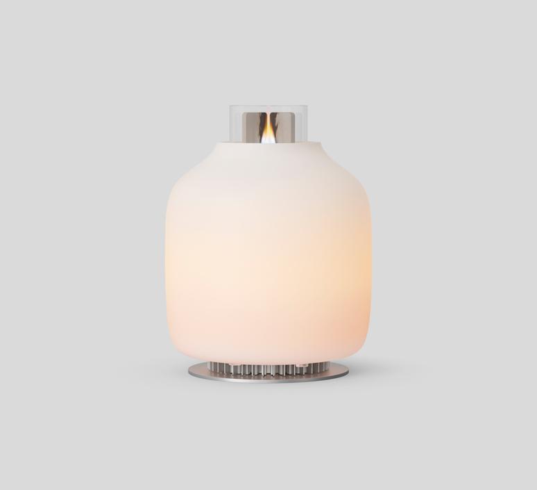 Candela light charge francisco gomez paz baladeuse portable lamp  astep a01 t10 200w  design signed nedgis 79176 product