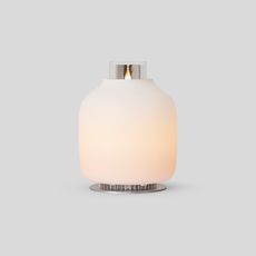Candela light charge francisco gomez paz baladeuse portable lamp  astep a01 t10 200w  design signed nedgis 79176 thumb