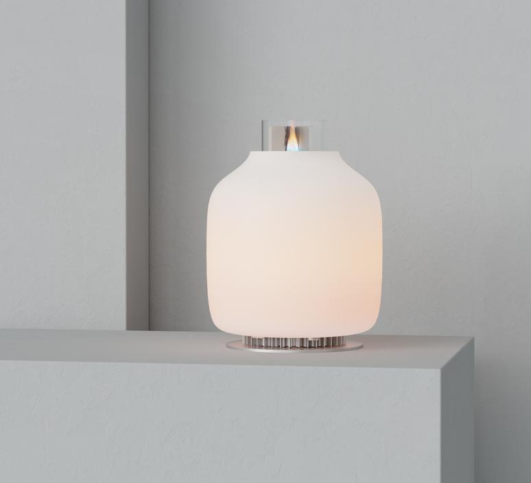 Candela light charge francisco gomez paz baladeuse portable lamp  astep a01 t10 200w  design signed nedgis 79177 product