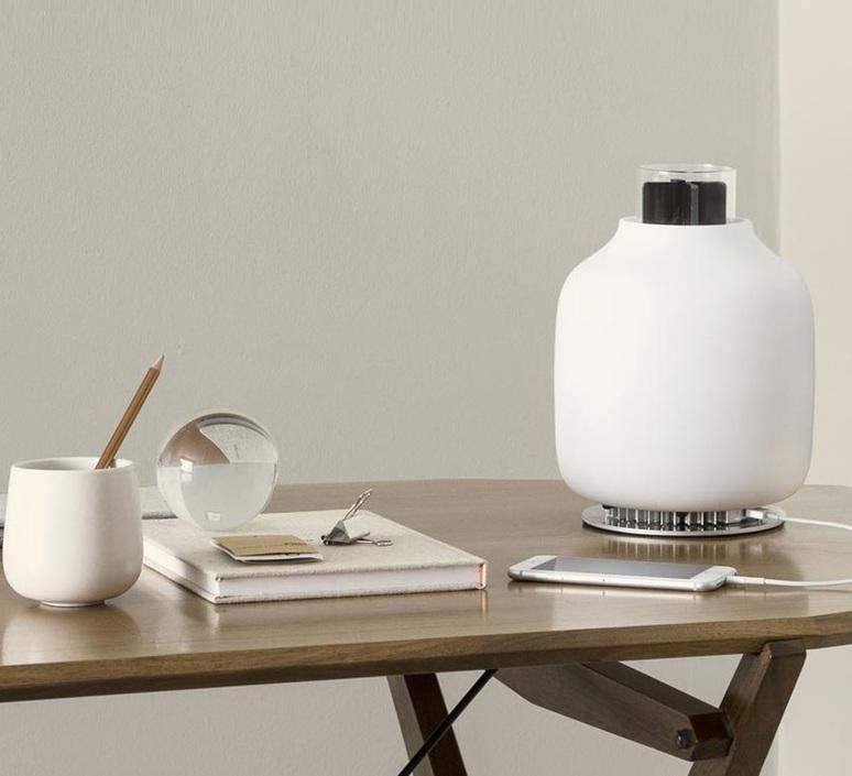 Candela light charge francisco gomez paz baladeuse portable lamp  astep a01 t10 200w  design signed nedgis 79179 product