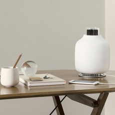 Candela light charge francisco gomez paz baladeuse portable lamp  astep a01 t10 200w  design signed nedgis 79179 thumb