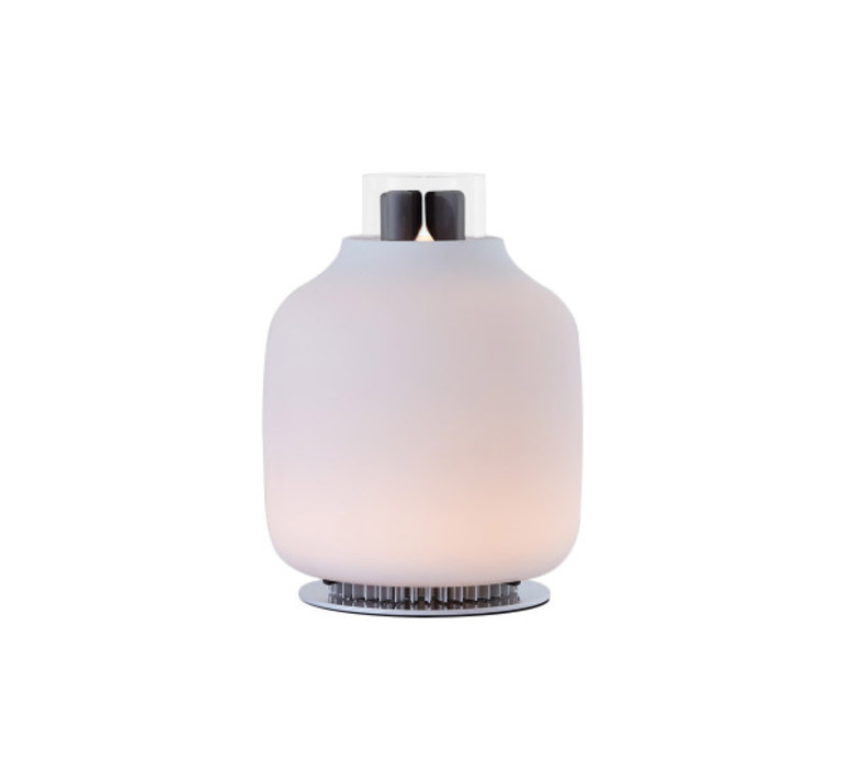 Candela light only francisco gomez paz baladeuse portable lamp  astep a01 t10 100w  design signed nedgis 79167 product