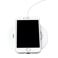 Chiardiluna giovanni lauda baladeuse portable lamp  rotaliana 1chdl00202el0  design signed nedgis 115236 thumb