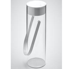 Chiardiluna giovanni lauda baladeuse portable lamp  rotaliana 1chdl00102el0  design signed nedgis 115224 thumb