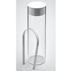 Chiardiluna giovanni lauda baladeuse portable lamp  rotaliana 1chdl00102el0  design signed nedgis 115225 thumb