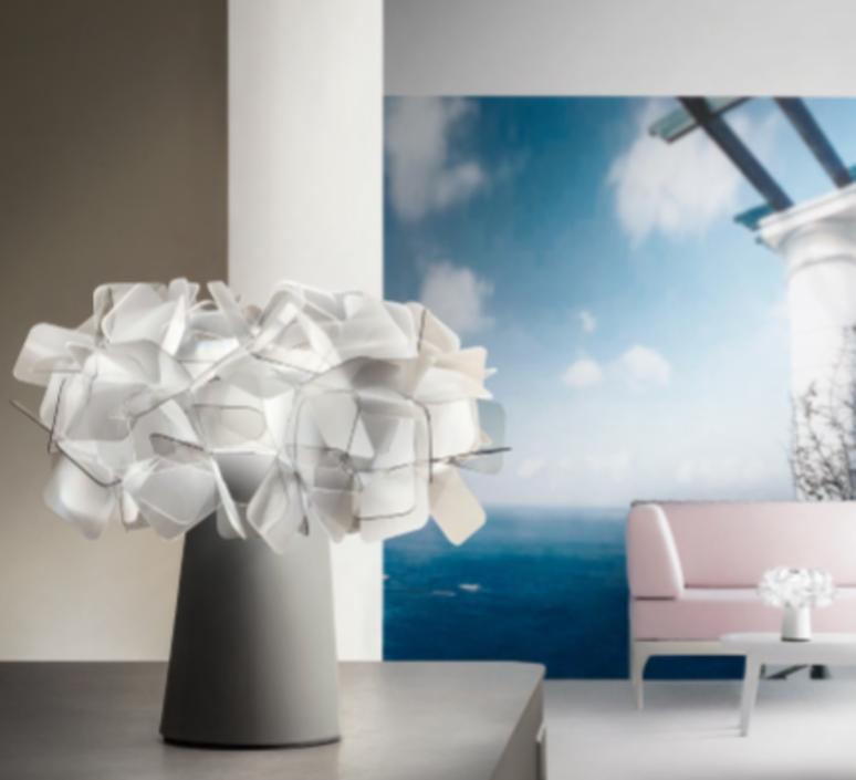 Clizia adriano rachele baladeuse portable lamp  slamp cli78tavb0c1f 000  design signed 47294 product