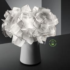 Clizia adriano rachele baladeuse portable lamp  slamp cli78tavb0c1f 000  design signed 47295 thumb