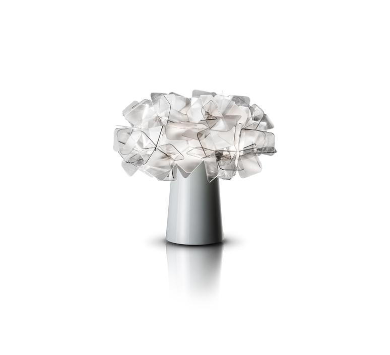 Clizia adriano rachele baladeuse portable lamp  slamp cli78tavb0c1f 000  design signed 47296 product