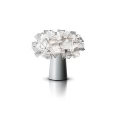 Clizia adriano rachele baladeuse portable lamp  slamp cli78tavb0c1f 000  design signed 47296 thumb