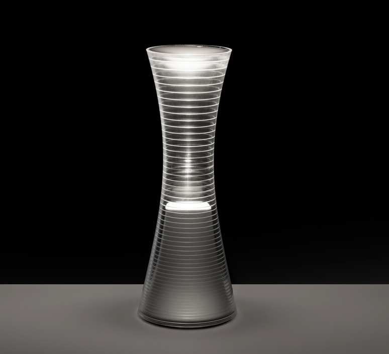 Come together carlotta de bevilacqua baladeuse portable lamp  artemide 0165020a  design signed 60722 product