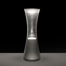 Come together carlotta de bevilacqua baladeuse portable lamp  artemide 0165020a  design signed 60722 thumb