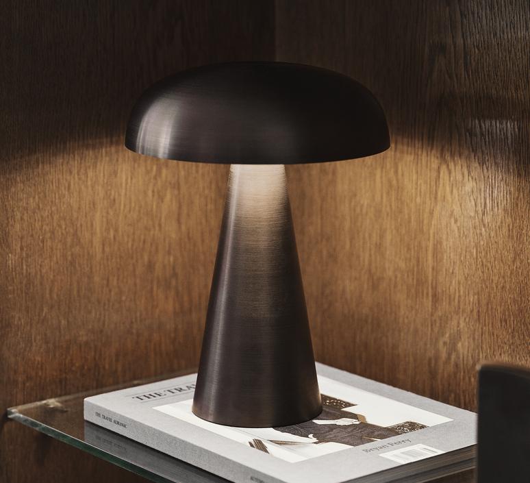 Como sc53 space copenhagen baladeuse portable lamp  andtradition 83512095  design signed nedgis 92960 product