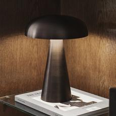 Como sc53 space copenhagen baladeuse portable lamp  andtradition 83512095  design signed nedgis 92960 thumb