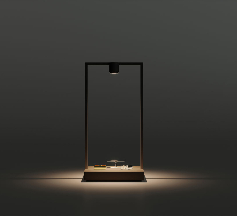 Alfa sergio mazza baladeuse portable lamp  artemide 0026010a  design signed nedgis 75622 product