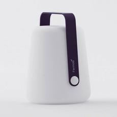 Balad tristan lohner baladeuse d exterieur outdoor portable lamp  fermob 3621 28  design signed 32831 thumb