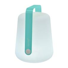 Balad tristan lohner baladeuse d exterieur outdoor portable lamp  fermob 3621 46  design signed 32784 thumb