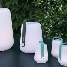Balad tristan lohner baladeuse d exterieur outdoor portable lamp  fermob 3611 28  design signed 106069 thumb