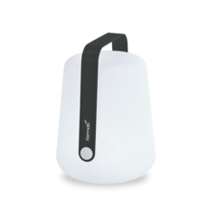 Balad tristan lohner baladeuse d exterieur outdoor portable lamp  fermob 3611 28  design signed 106070 thumb