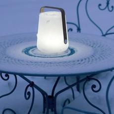 Balad tristan lohner baladeuse d exterieur outdoor portable lamp  fermob 3611 26  design signed 32764 thumb