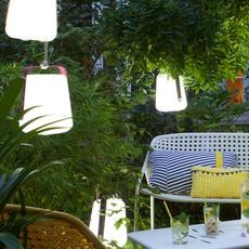Balad tristan lohner baladeuse d exterieur outdoor portable lamp  fermob 3611 26  design signed 32766 thumb