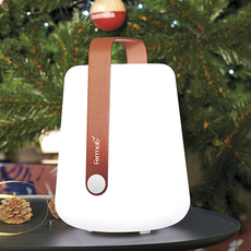 Balad lampe h25 tristan lohner baladeuse d exterieur outdoor portable lamp  fermob 361220  design signed nedgis 106738 thumb