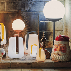 Balad lampe h38 tristan lohner baladeuse d exterieur outdoor portable lamp  fermob 362221  design signed nedgis 107088 thumb
