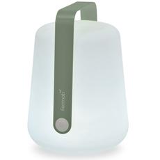 Balad lampe h38 tristan lohner baladeuse d exterieur outdoor portable lamp  fermob 362282  design signed nedgis 107087 thumb