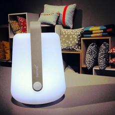 Balad tristan lohner baladeuse d exterieur outdoor portable lamp  fermob 3611 14  design signed 32735 thumb