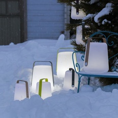 Balad tristan lohner baladeuse d exterieur outdoor portable lamp  fermob 3611 14  design signed 32738 thumb