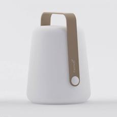 Balad tristan lohner baladeuse d exterieur outdoor portable lamp  fermob 3611 14  design signed 32832 thumb