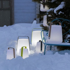 Balad tristan lohner baladeuse d exterieur outdoor portable lamp  fermob 3621 14  design signed 32771 thumb