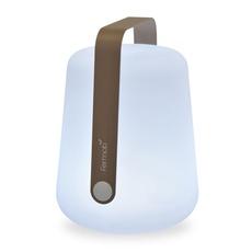 Balad tristan lohner baladeuse d exterieur outdoor portable lamp  fermob 3621 14  design signed 32772 thumb