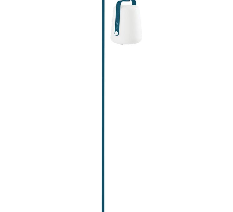 Balad pied a planter tristan lohner baladeuse d exterieur outdoor portable lamp  fermob 363121  design signed nedgis 107185 product