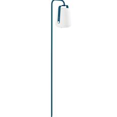 Balad pied a planter tristan lohner baladeuse d exterieur outdoor portable lamp  fermob 363121  design signed nedgis 107185 thumb