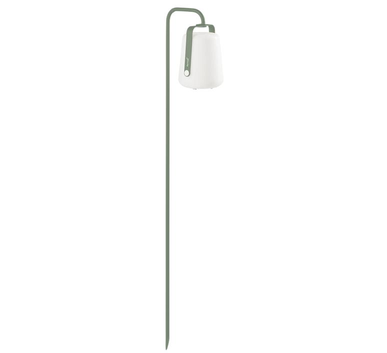 Balad pied a planter tristan lohner baladeuse d exterieur outdoor portable lamp  fermob 363282  design signed nedgis 107189 product